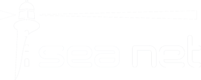 SEA-NET GmbH